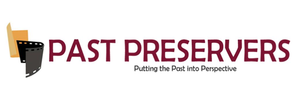 Pastpreservers