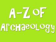 AZ: P – Pseudo-Archaeology
