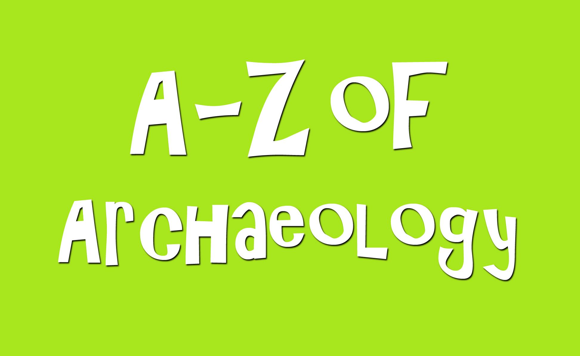 Tile1azofarchaeology