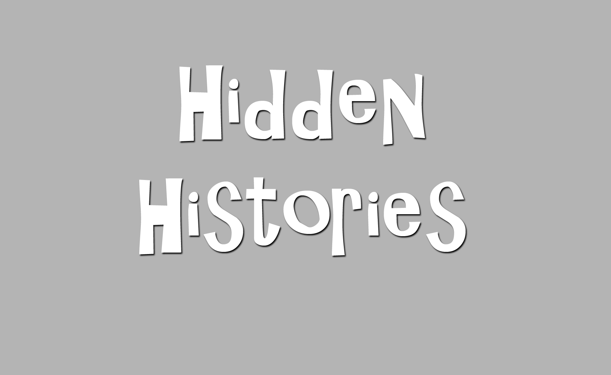 Tile4hiddenhistories