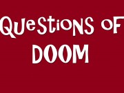 Tile6questionsofdoom