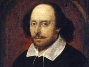 Bard memories: why Shakespeare's Stratford deserves a second chance