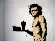Fast-food restaurant inspired by 'caveman diet' to open in Copenhagen
