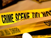 Forensic Archaeology and the real CSI: what happens at a crime scene?