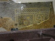 Chichester's new £7m museum displays Roman past