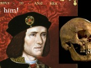 It's him: skeleton found in car park is that of Richard III – live coverage