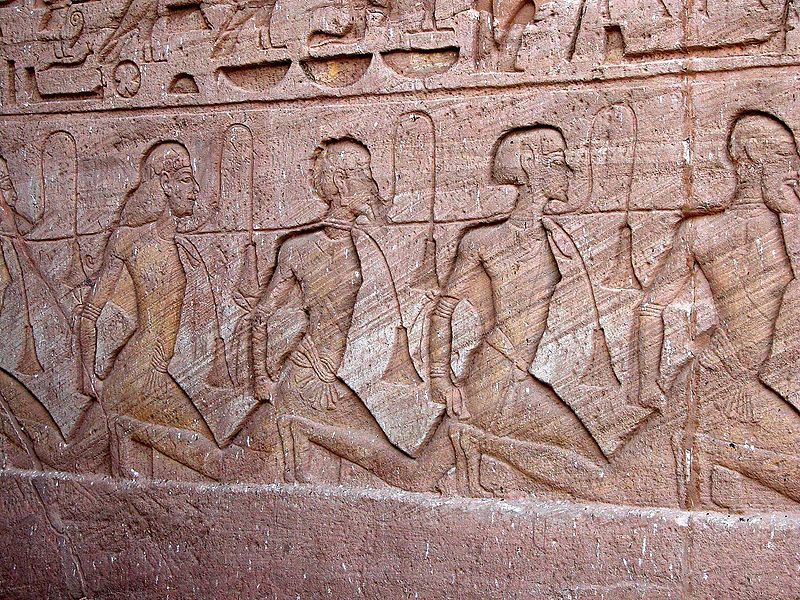 Flickr_-_archer10_(Dennis)_-_Egypt-10C-008