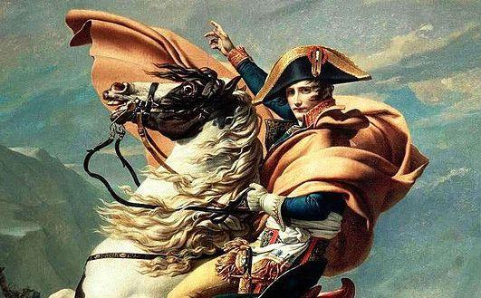 Napoleon4