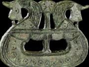 Viking versatility: pillagers cum pirates recast in subtle light by British Museum
