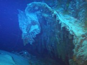 Silver bullion from sunken WWII ship makes it to the Mint at last