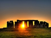 Stonehenge prepares to open visitor centre after decades of rows and delays