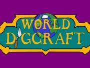 World of Dig Craft: Sex & Gender in Archaeology