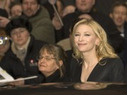 Cate Blanchett sets her sights on Sutton Hoo drama The Dig