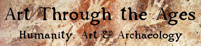 http://archaeosoup.com/wp-content/uploads/2014/04/art.jpg
