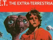 Atari's ET: which video games deserve to be buried in the desert?