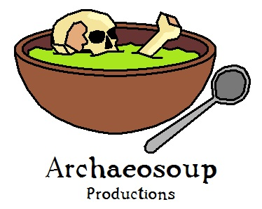 Archaeosoup_logo