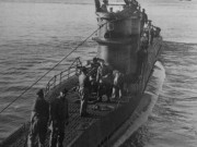NOAA team discovers 2 vessels from WWII convoy battle off North Carolina