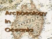 AiO: Nasca Lines Greenpeace Damage