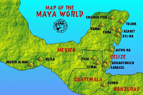 geography people and life of the ancient maya In the early 21st century some 30 mayan languages were spoken by more than five million people, most of whom were bilingual in spanish before the spanish the ancient maya quarried immense quantities of building stone (usually limestone), which they cut by using harder stones such as chert they practiced mainly.