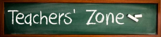 Teacherszone