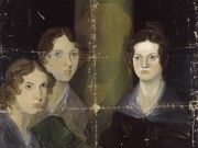 Brontë museum faces closure because of council budget cuts