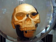 Piltdown Man: British archaeology's greatest hoax