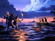 Ancient civilizations reveal ways to manage fisheries for sustainability