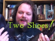 Two Shoes! (Planning Policy Review)
