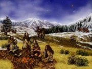 Study casts doubt on human-Neanderthal interbreeding theory