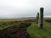 Neolithic discovery: why Orkney is the centre of ancient Britain