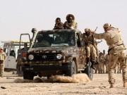 Timbuktu mayor: Mali rebels torched library of ancient manuscripts