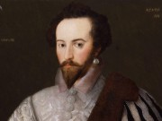 Divers to hunt for shipwrecks including Sir Walter Raleigh's Flying Joan