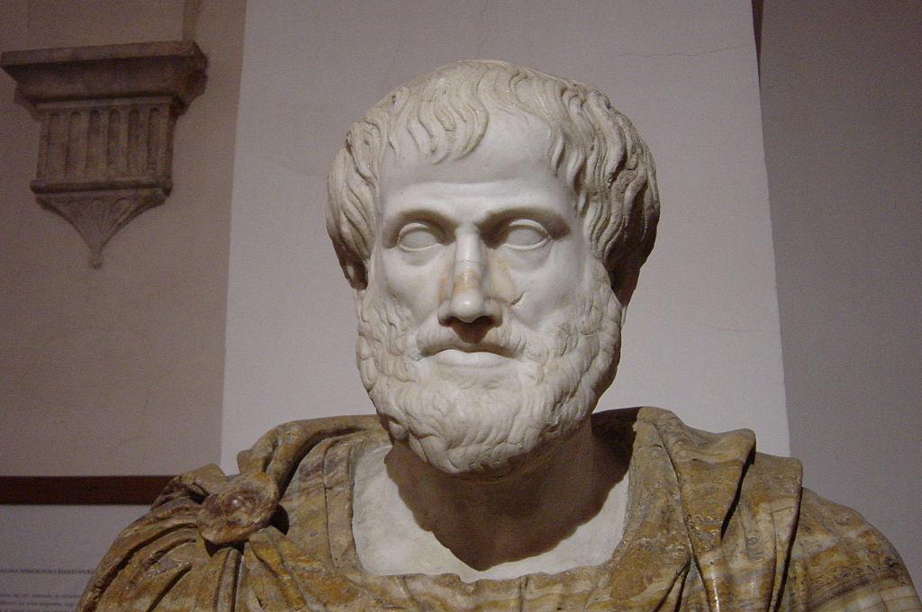 1024px-Busto_di_Aristotele_conservato_a_Palazzo_Altaemps,_Roma._Foto_di_Giovanni_Dall'Orto