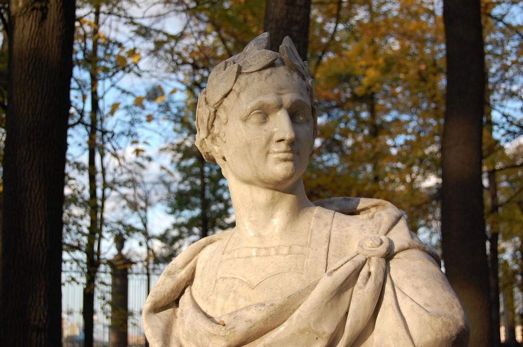 1280px-Caesar_Julius