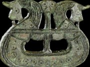 Viking versatility: pillagers cum pirates recast in subtle light by British Museum