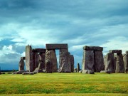 Stonehenge unveils its £27m makeover in time for the winter solstice