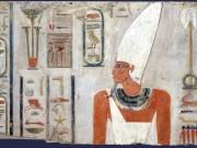 Former minister Zahi Hawass compares Egypt's Abdel Fatah al-Sisi to pharaoh