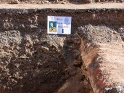 'Richard III remains' found in Leicester car park have doubt cast upon them