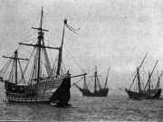 Five great shipwrecks that came back from the deep
