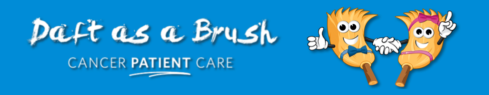 daft_as_a_brush